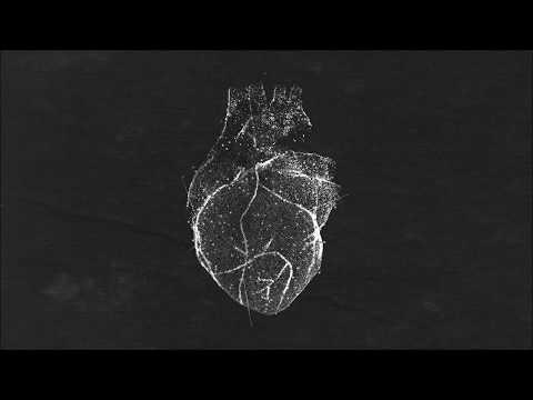 Nic Fanciulli - Saying (Feat. Damon Albarn)