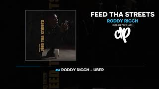 roddy-ricch-feed-tha-streets-full-mixtape