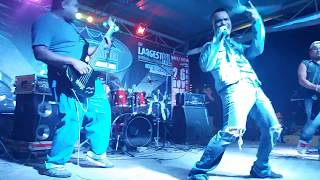 connectYoutube - Lipas Kudung from ROTG-BatuMuda Metal of  the Band