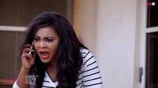 Aseju 2 Latest Yoruba Movie 2018 Drama Starring Mercy Aigbe | Ireti Osayemi | Akin Lewis