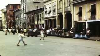 Guayaquil 1949