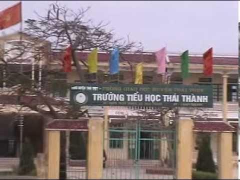 THAI BINH (QUE CHA DAT TO  - THON TUAN NGHIA - X, THAI THANH - H. THAI THUY)01.mpg