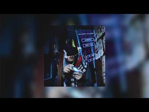 Chillerbones - Reality Evolved [Full Beat Tape / Album]