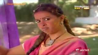 Baba Aiso Var Dhoondo 12th March 2012 Video Online Pt2.flv