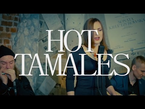 Hot Tamales - Fair [Backyard Music #43]