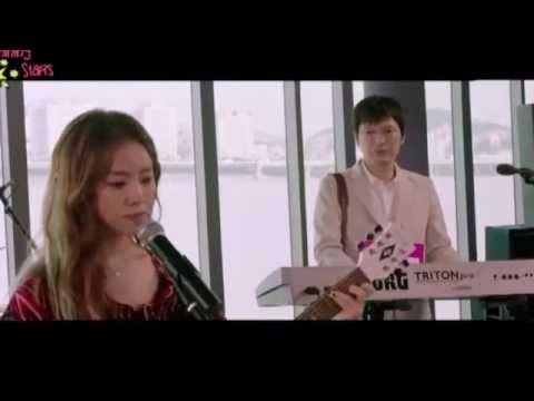 اغنية   الرجل المتزوج   من الفيلم الكوري The PlaN MaN