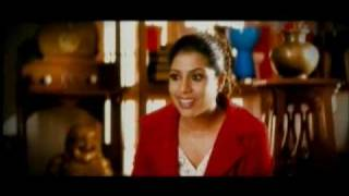 Marathi Movie - Uladhaal - Trailer - Bharat Jadhav, Makrand Anaspure, Ankush Chaudhary