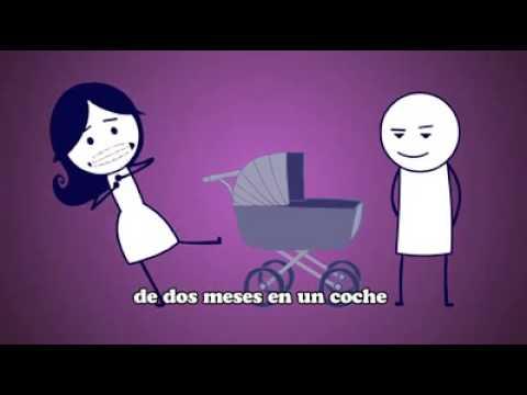 Cancion Para Dedicarle A Mama En Su Dia..