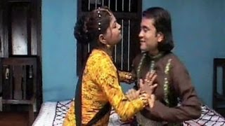 Ja Hiyo Dhani Khortha Video Song Fair Amp Lovely Lagai Ke Album Songs