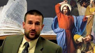 34 Pastor 34 Steven Anderson Exposed Documentary