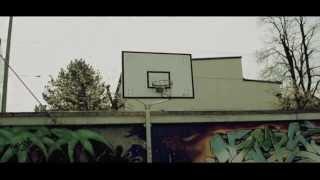 Persoonlijk (PSL) x TReBeats - I Got Both In Me (Official Video)
