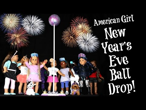 DIY   New Years Eve Party Crafts