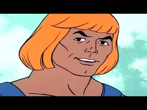 He Man Official | The Ancient Mirror of Avatar  | He Man Full Episodes