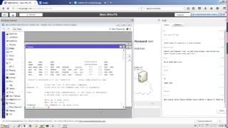 mikrotik Training online ilmujaringan 2 Firewall Filter