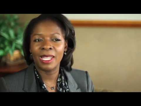 Dr  Tina Ayeni, Franciscan Physician Network Gynecologic Oncologists,  Indianapolis