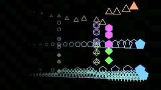 Stratovarius - Destiny (Metal Music Animation Machine)