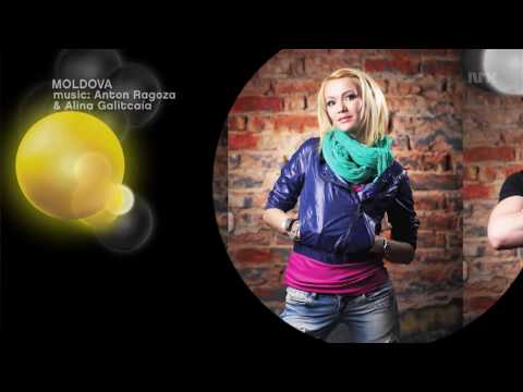 Eurovision Countdown 2010 episode 3