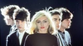 Blondie - ''Good Boys'' - Traducido al Castellano