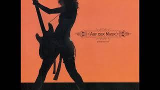 08 ◦ Melissa Auf Der Maur - I'll Be Anything You Want  (Demo Length Version)
