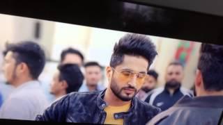 Download Hindi Video Songs - Att Karti (Jassi Gill)