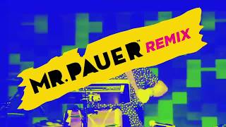 RedOne, Daddy Yankee, French Montana & Dinah Jane - Boom Boom (Mr. Pauer Remix)