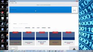 Download How to run Opera Mini new on Pc