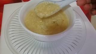 চিকেন সুপ | চিকেন ভেজিটেবল সুপ || ভেজিটেবল সুপ || chicken vegetables soup | chicken soup || সবজি সুপ