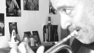 1958-03-04 dr  jackle #2 (miles davis solo)