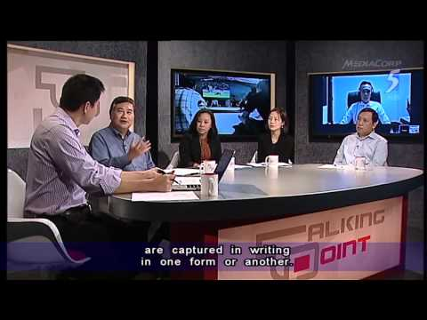 Telcos not charging existing customers with contracts for 4G services - 23Apr2014