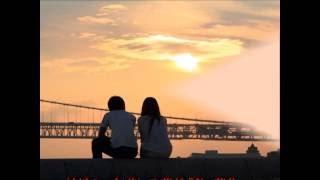 結婚の一年前に乙葉が 「私、藤井さんと結婚したいな」と言った。 ! ! ...