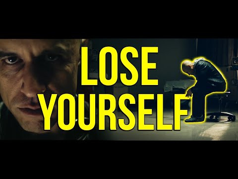 Lose Yourself | #unbreakhealthcare | ZDoggMD.com