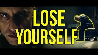 Lose Yourself | #unbreakhealthcare | ZDoggMD.com