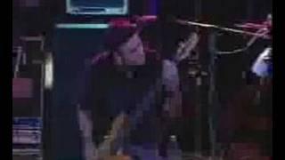 Hamlet - Lacabra (1998, Radio 3)