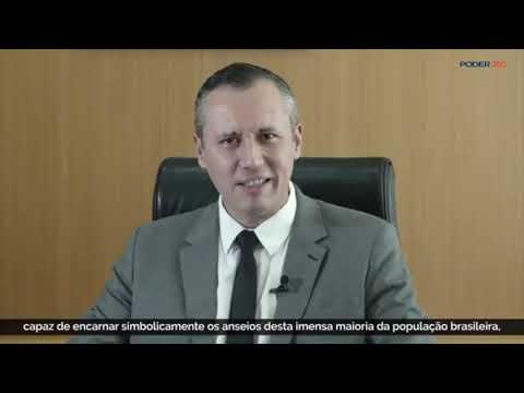 Brasiliens Kultursekretär Alvim Nach Rede Im Goebbels Stil