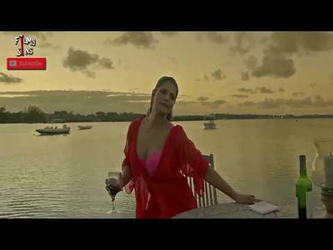 """Plenty Mistakes In """"AKSAR 2"""" Full hindi movie Huge Mistakes - ZAREEN KHAN"""