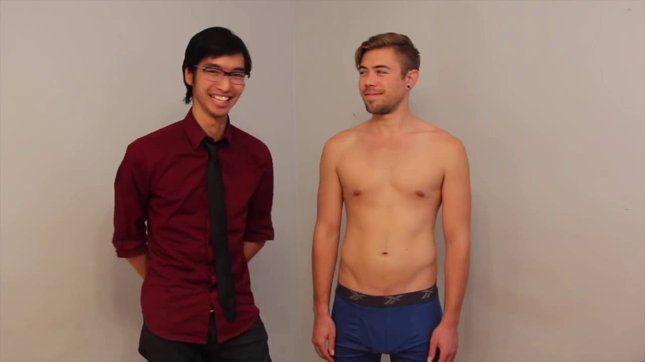 youtube boys experimenting with naked boys