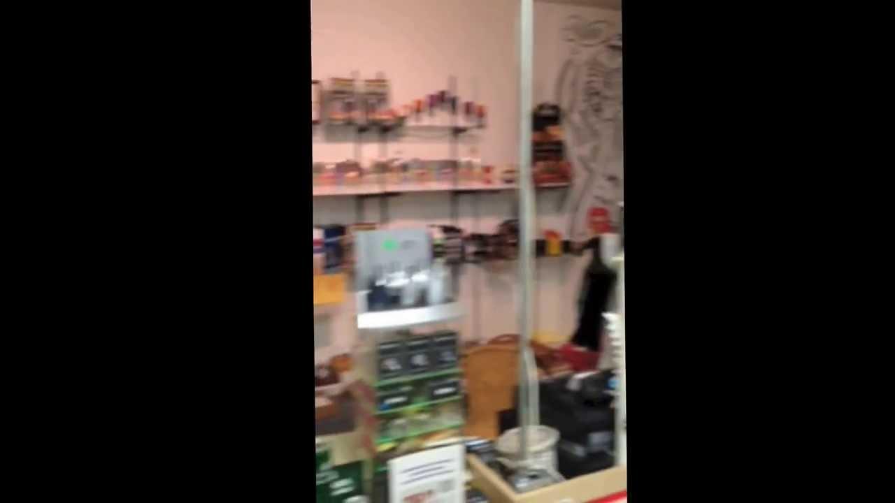 Best Head Shop In West Palm Beach
