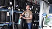 Bridgestone Dueler H P Sport - купить летние шины. Отзывы про шины .