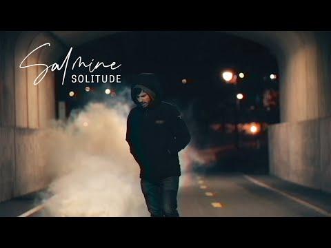 salmine---solitude-(-vidéoclip-officiel-)