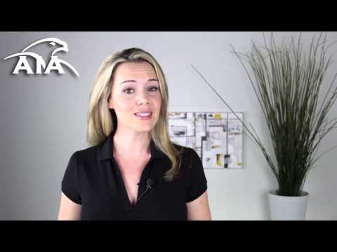 Quick Minute Tip: Commercial Banking