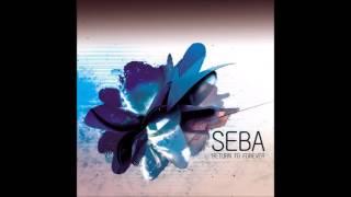 Please support the artist if you like the music http://www.addictech.com/?keywords=Seba&.
