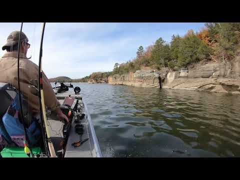 Building A Stick Steering Boat