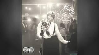 Missy Elliott ft.Pharrell - On and On