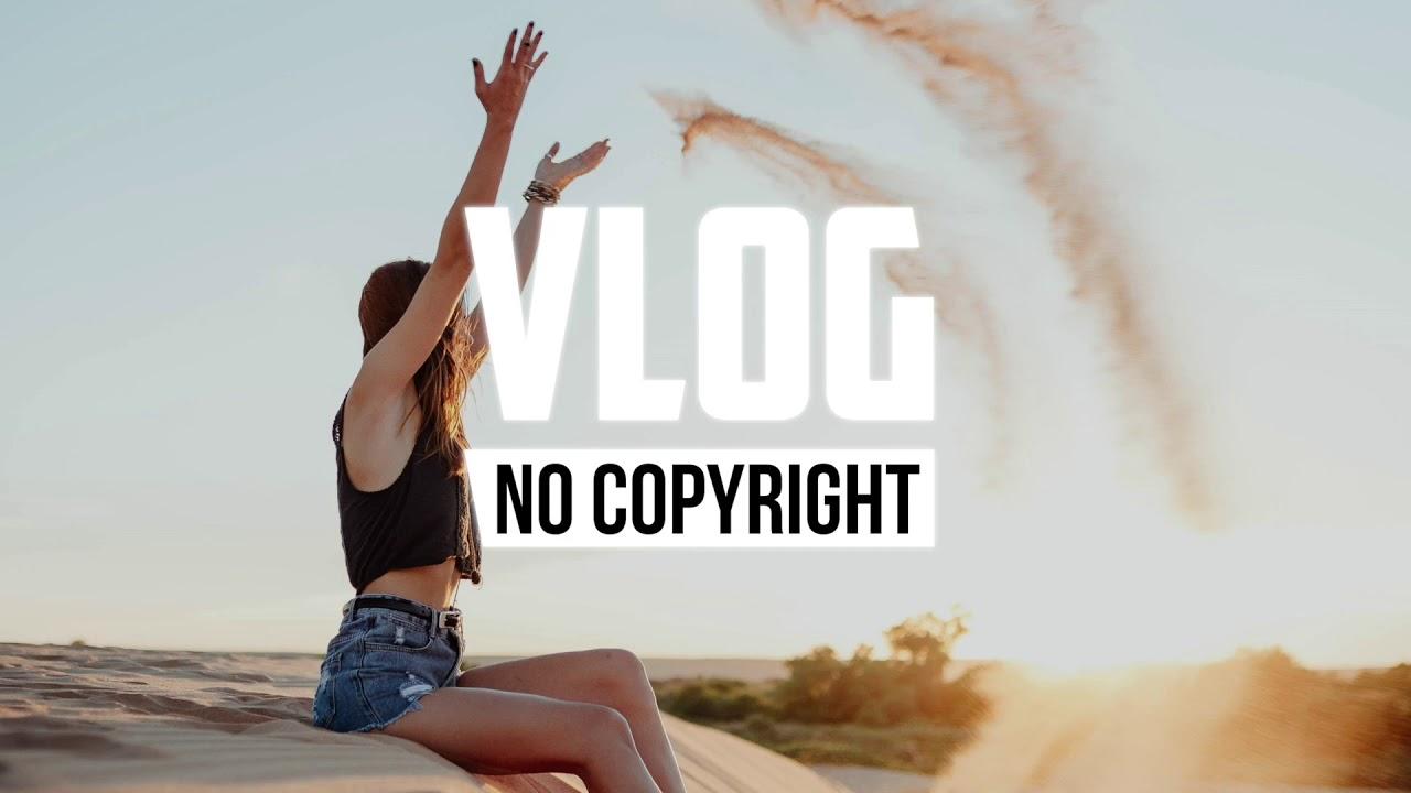 Markvard - Take A Chance (Vlog No Copyright Music)