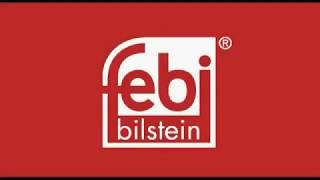 Febi Bilstein corporate video 2007