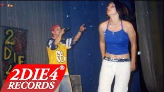 2die4 - Jetes sone 1