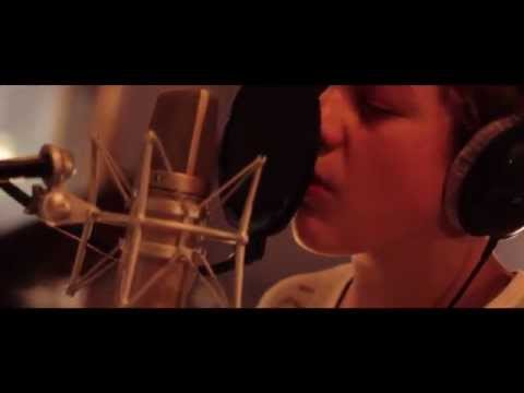 Reed Deming - The Making of Crash Test Dummy (Behind the Scenes)