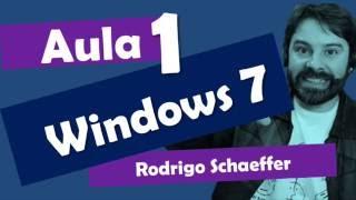 Windows 7 Concursos # 1 - Rodrigo Schaeffer - Informática(, 2016-08-02T22:01:21.000Z)