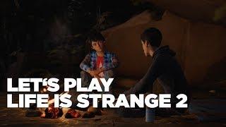 hrajte-s-nami-life-is-strange-2