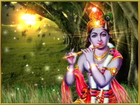 Krishna Is EveryWhere - Sweet Bhajans